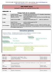 Fichier PDF csi point infos trois 1