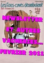 Fichier PDF newsletterfevrier2011