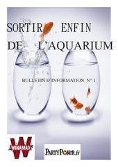 sortirdelaquarium1