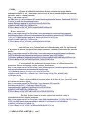 Fichier PDF veille 4 fdsea les cours des lycees