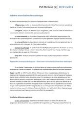 psncoursmichaud2