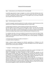 traduction pdf 3d stereoscopique