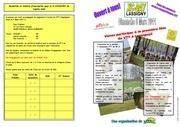 Fichier PDF flyer xcday assemble