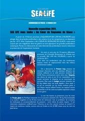 Fichier PDF cp aucoeurduroyaumedeglace def