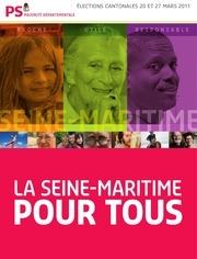la seine maritime pour tous 1