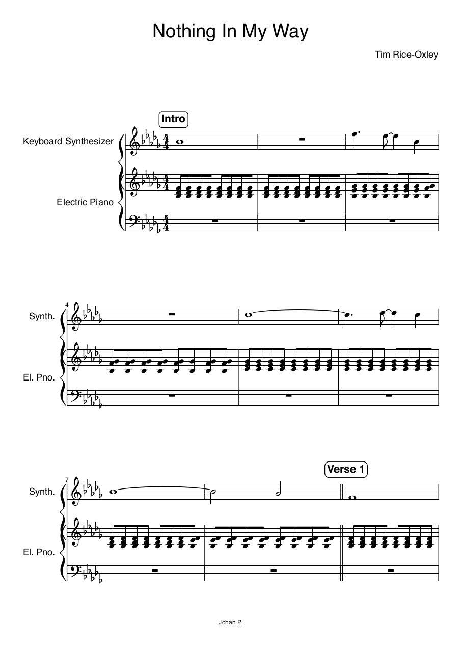 Recherche PDF: nany accordion sheet music?q=nany accordion
