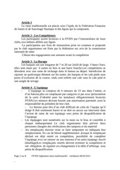 reglement_rame_traditionnelle_2011.pdf - page 2/8
