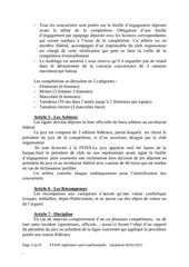 reglement_rame_traditionnelle_2011.pdf - page 3/8
