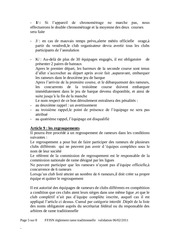 reglement_rame_traditionnelle_2011.pdf - page 5/8