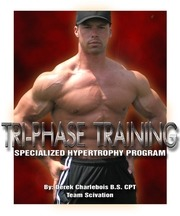 triphasetraining