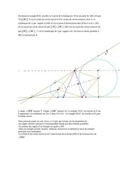 Fichier PDF balancoire 1