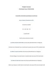 Fichier PDF perpignan cassanyes