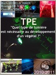 Fichier PDF tpe