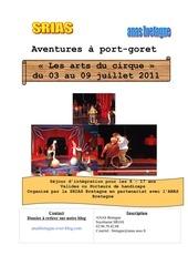 Fichier PDF cirquesrias2011