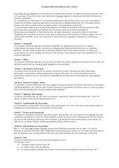 Fichier PDF condition generale 1