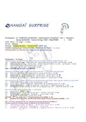 Fichier PDF shangai surprise jo thompson szymanski rachael mc enaney