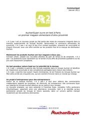 Fichier PDF cp auchan a 2 pas