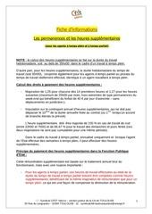 Fichier PDF fiche info permanences et heures sup