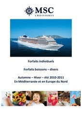 Fichier PDF boissons poesia packages individuels automne hiver 2010 et printemps 2011 mednord