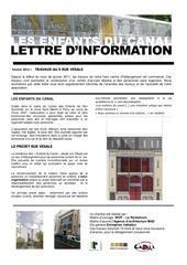 lettreinfo 1 p1