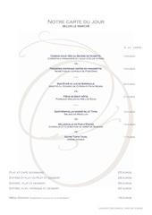 Fichier PDF menu18fev2011