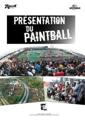 presentation paintball