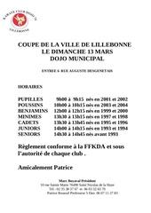 Fichier PDF programme13 03 11 horaires