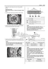 Fichier PDF service manual page 600