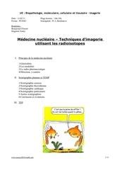 biopatho1102