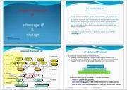 chapitres 4 5 smi5