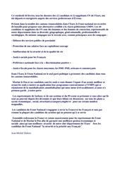 communiquE fn 27 1