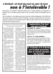 tract rassemblement 23 fe vrier