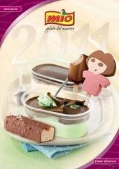 french spanish edition 2010