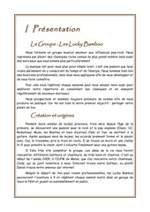 Lucky Bamboo Book pdf.pdf - page 3/11