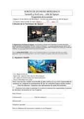 Fichier PDF sortie de jeunesse merlebach 42011