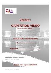Fichier PDF dossier captation video les nouveaux enjeux