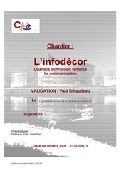 Fichier PDF dossier innovation l infodecor