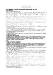Fichier PDF points retenir staps