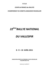 Fichier PDF regl 11