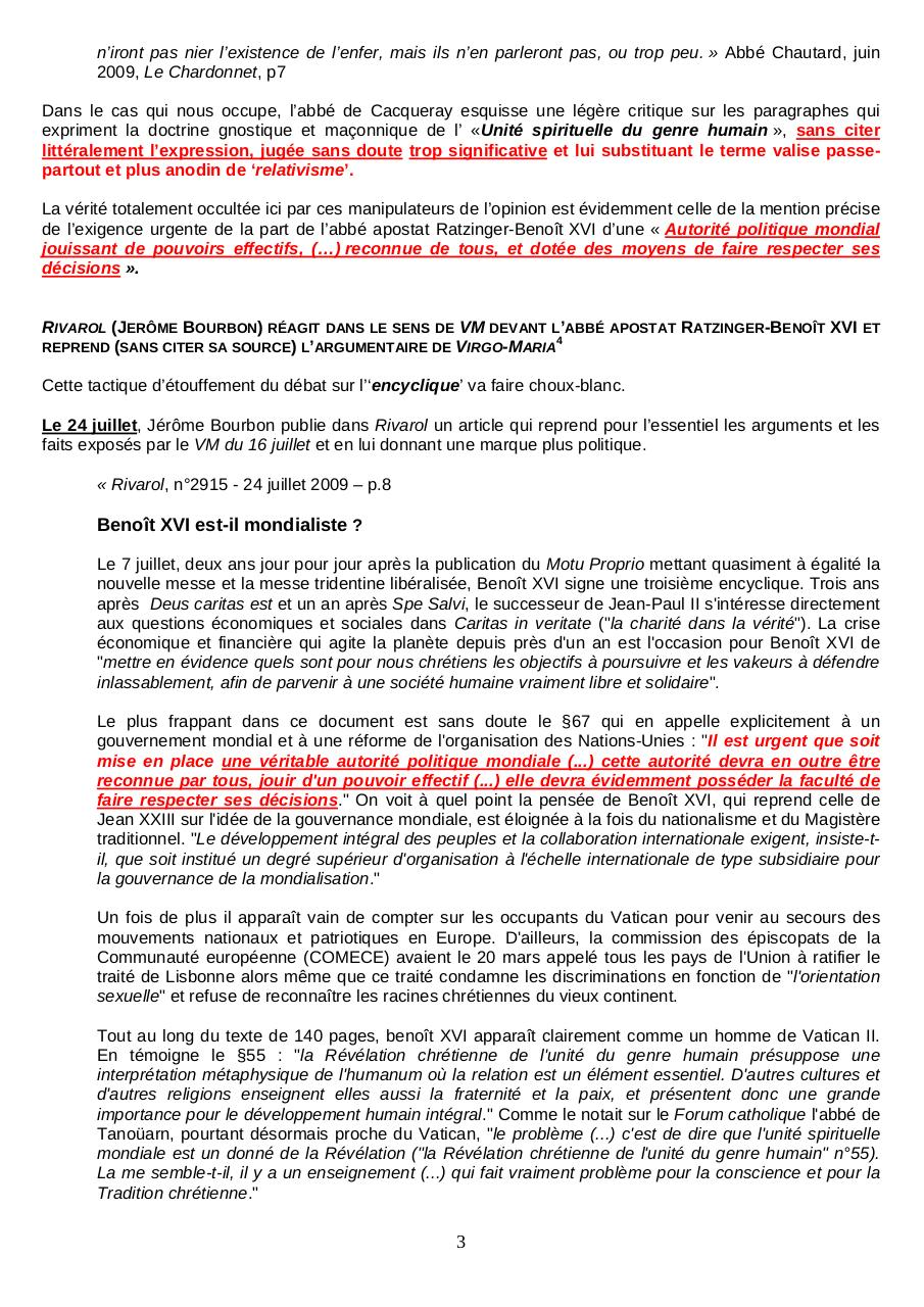 vm_Abbe_Scott-Encyclique.pdf - page 3/13