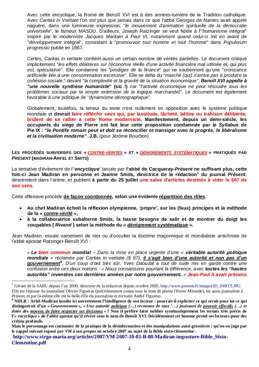 vm_Abbe_Scott-Encyclique.pdf - page 4/13
