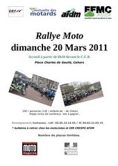 Fichier PDF affiche rallye 2011 1