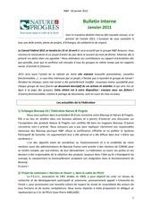 Fichier PDF bi20110127