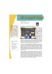 cahier special finances publiques