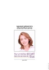 chartemarianne 20050103