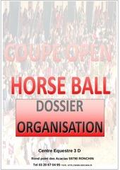 Fichier PDF dossier coupe open 1