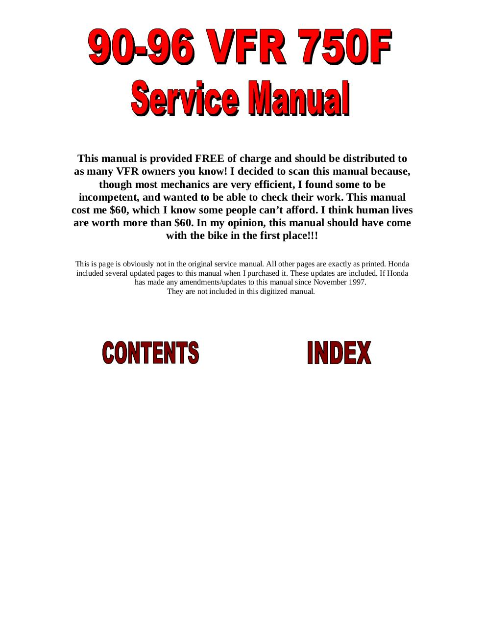 Recherche PDF: luyisi manual?q=luyisi manual?q=luyisi manual