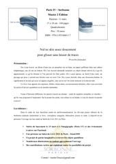 Fichier PDF nulneskiepresentation