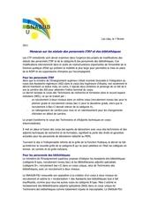 Fichier PDF snasub reforme statuts itrf et