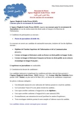 Fichier PDF royaume du maroc